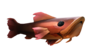 Fish Almond AncientScale.png