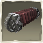 Hunter Concertina inv.png
