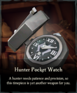 Hunter Pocket Watch.png