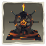 Wheel of the Ashen Dragon inv.png