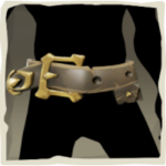 Golden Banana Belt inv.png