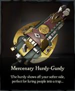 Mercenary Hurdy-Gurdy.png