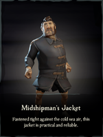 Midshipman's Jacket.png