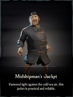Midshipman's Jacket.png