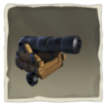 Sailor Cannons inv.png