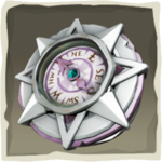 Silver Blade Compass inv.png