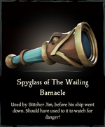 Spyglass of The Wailing Barnacle.png