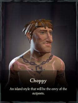 Choppy Hair.png