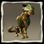 Gold Curse Wildcat inv.png