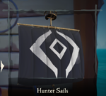 Hunter Sails.png