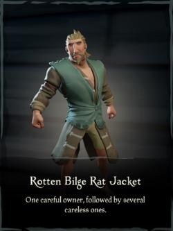 Rotten Bilge Rat Jacket.png