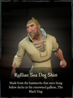 Ruffian Sea Dog Shirt.png