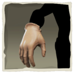 Sailor Gloves inv.png