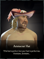Aristocrat Hat.png
