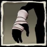 Castaway Bilge Rat Gloves inv.png