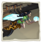 Collector's Elemental Power Figurehead inv.png