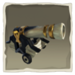 Notable Reaper Cannons inv.png