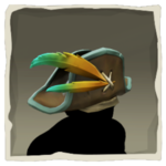 Rogue Sea Dog Hat inv.png