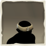 Sailor Hat inv.png