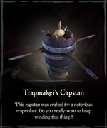Trapmaker's Capstan.png