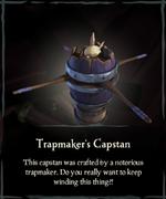 Trapmaker's Capstan.png