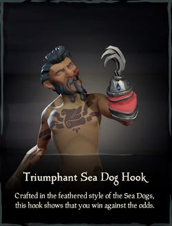 Triumphant Sea Dog Hook.png