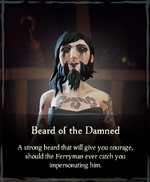 Beard of the Damned.png