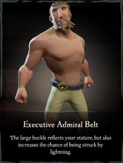 Executive Admiral Belt.png