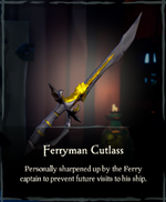Ferryman Cutlass.png