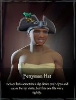 Ferryman Hat.png