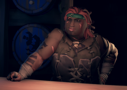 GalleonsGraveOutpost Tavern Tess.png
