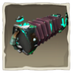 Ghost Concertina inv.png