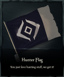 Hunter Flag.png