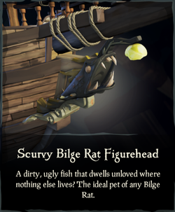 Scurvy Bilge Rat Figurehead.png