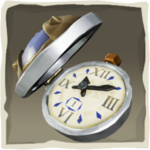 Admiral Pocket Watch inv.png