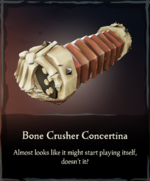 Bone Crusher Concertina.png