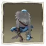 Marmoset Bilge Rat Outfit inv.png