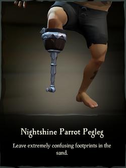 Nightshine Parrot Pegleg.png