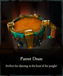 Parrot Drum.png