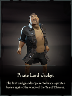 Pirate Lord Jacket.png