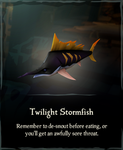 Twilight Stormfish.png