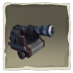 Magpie's Wing Cannons inv.png