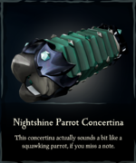 Nightshine Parrot Concertina.png