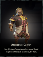 Aristocrat Jacket.png