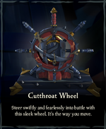Cutthroat Wheel.png