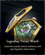 Legendary Pocket Watch.png