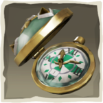 Mercenary Pocket Watch inv.png
