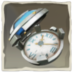 Revered Merchant Watch inv.png
