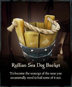Ruffian Sea Dog Bucket.png
