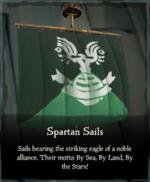 Spartan Sails.png